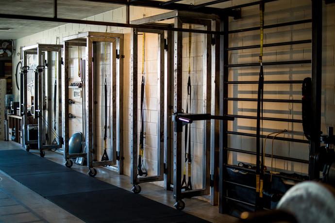 111 weight room 2.jpg