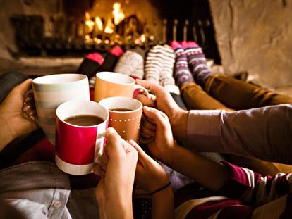hot-chocolate-istock-izabela-habur.jpg