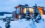 zima-kottedzh-dom-house-snow-tree-winter