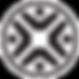 Logo_simple (1).png