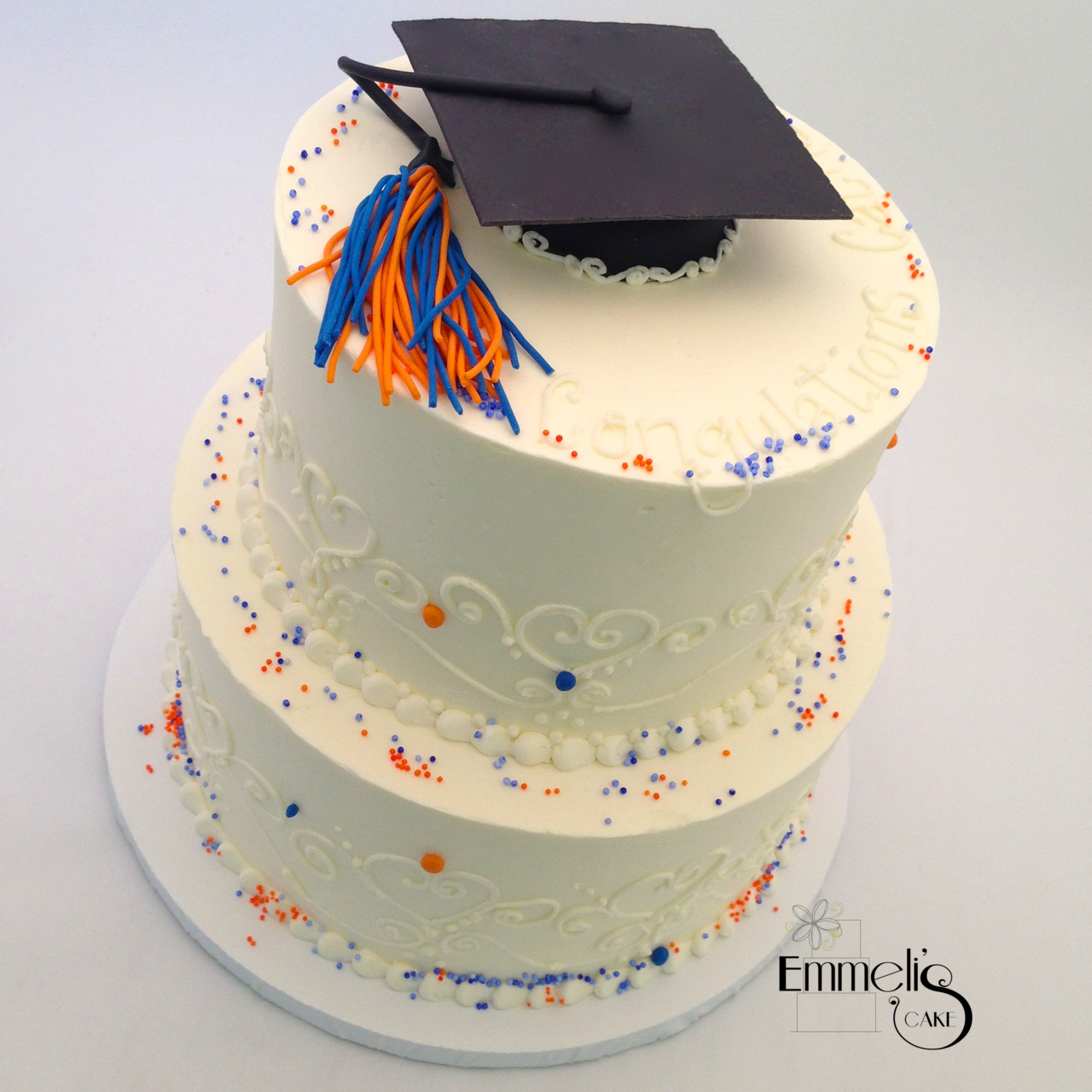 BSU Grad