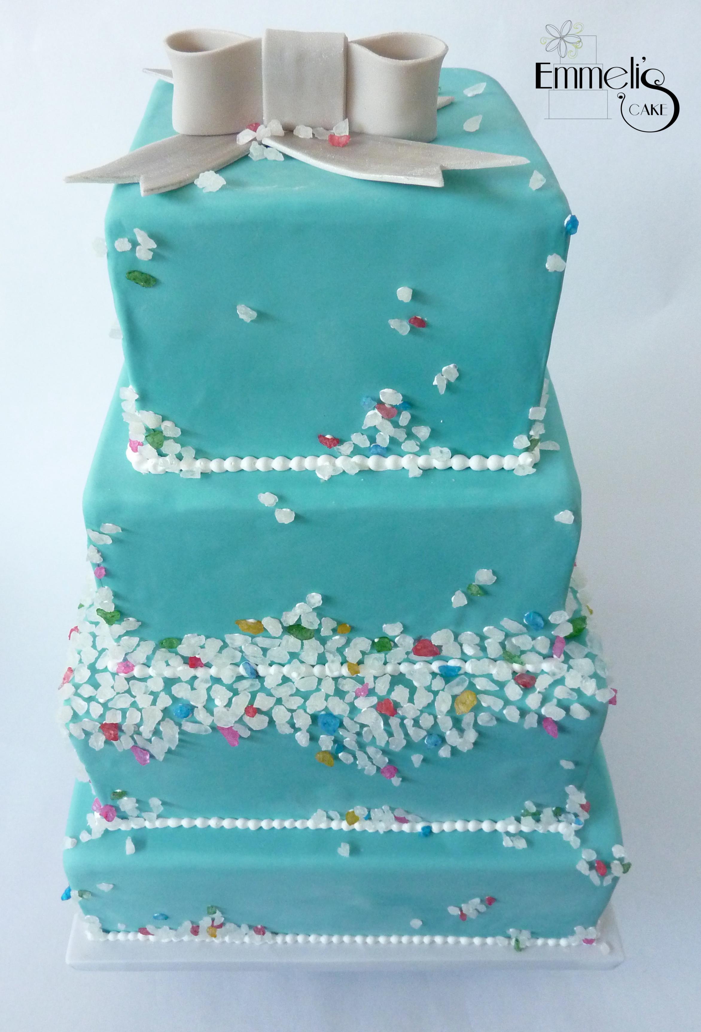 Quincinera Dress