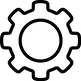 white-gears-png-2.png