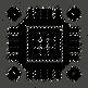Circuit_Chip_IC_Microprocessor_Integrate