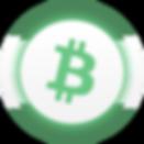 bitcoin free.png
