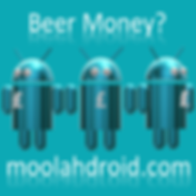 beermoney moolahdroid.png