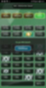 bitcoin_aliens_app1.jpg