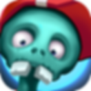 icon zombie.png
