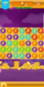 bitcoin blast screen shot.jpg