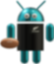 allblack droid cropped.png