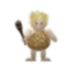 caveman boris.png