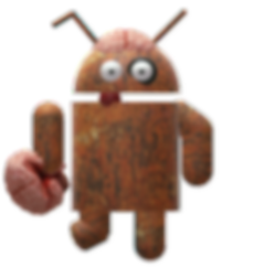 zombie droid.png