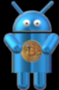 bitcoin droid.png