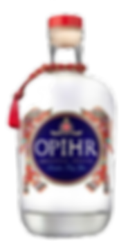 opihr-700x700_1024x_edited_edited.png
