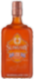 Slignsby_Marmalade Gin.png