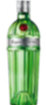 tanqueray%20bottle_edited.png