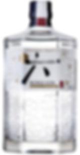roku%20gin_edited.jpg