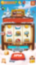 Coinmaster-Game-App01.jpg