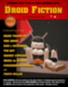 droid fiction.jpg