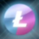 litecoin icon.png
