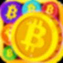 bitcoin blast icon.png