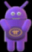 minepi droid v3.png