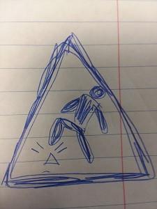 Logo Concept Art