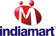 Indiamart-new.png