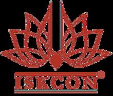 ISKCON-LOGO-300x255.png
