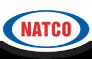 natco.png