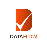 dataflow.jpeg