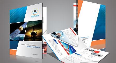 ocean_brochure.jpg