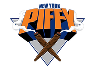NY_PIFFY-01_C (1).png