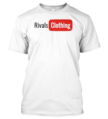 Rivals-Tube