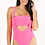 Thumbnail: 2Piece Overall Swimsuit