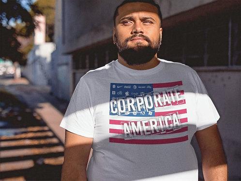 USA Corp.