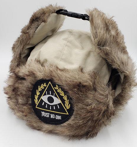 Rivals Brand - Winter Hat