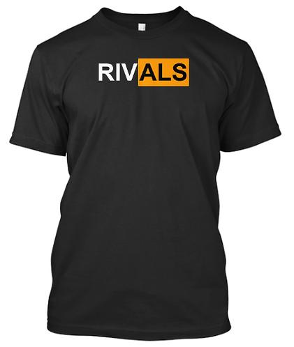 Rivals-Hub