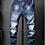 Thumbnail: Basic Blue Jeans