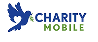 Charity Mobile Logo.png
