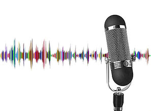 podcast-microphone-wave-audio-sound-reco