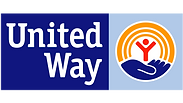 United-Way-Logo-768x432.png