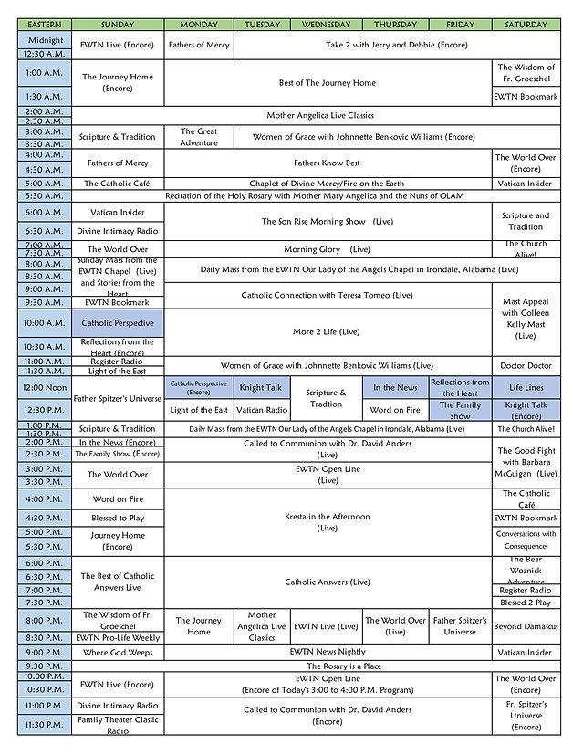 WHYF grid 10-29-2020.jpg