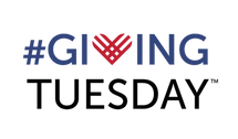 Giving-Tuesday-Statistics-For-Nonprofits