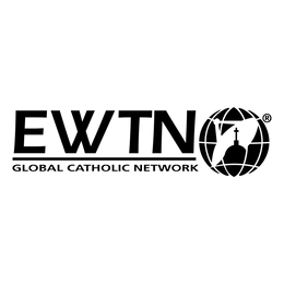 ewtn-logo-png-transparent.png