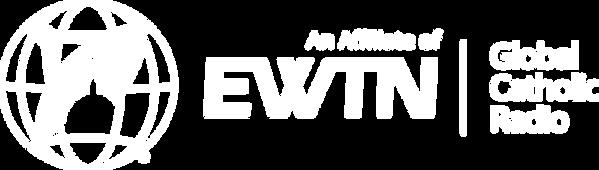 ewtn-affiliate.png