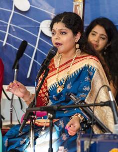 Kiran Utsav.jpg
