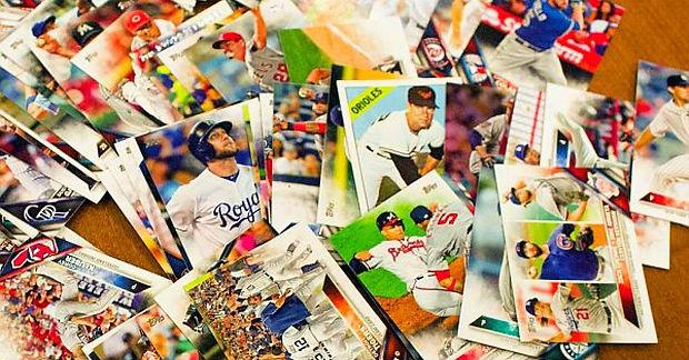 MLB cards.jpg