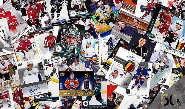 NHL cards.jpg