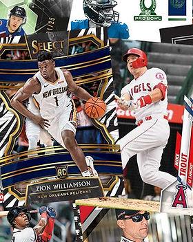 2020-Sports-Card-Release-Calendar.jpg